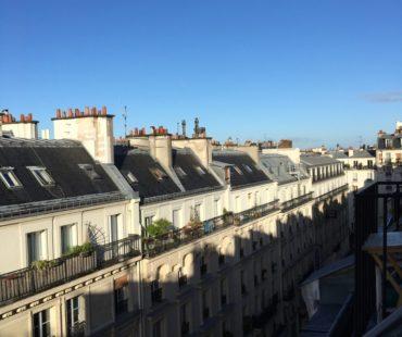 Paris JG